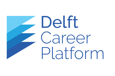 Delft Career Platform - Practische Studie